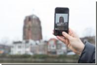 Россиянам пообещали отечественные смартфоны по рекордно низкой цене