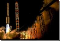 Ракета «Протон» оказалась ненужной