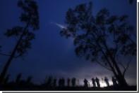 Астроном-любитель нашел потерянный НАСА спутник