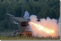 Германия назвала самое страшное оружие России в Сирии