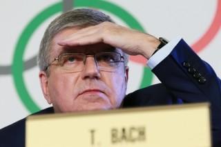 Допинговые скандалы вокруг россиян назвали заказом определенных структур