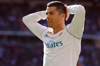 «Реал» без Роналду посчитали невозможным
