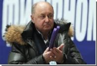 Российским фигуристкам посоветовали «не разевать рот»