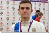 Российский вице-чемпион Европы по стрельбе попал в реанимацию с пулевым ранением