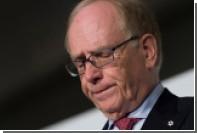 WADA ответило на обвинения хакеров в заговоре против России и МОК