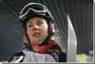Российская сноубордистка рассказала о преследовавших ее допинг-офицерах WADA