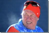 Тренировавший российских биатлонисток немец ответил на обвинения Родченкова