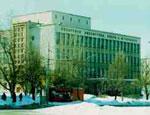 Немецкий читальный зал пермской библиотеки им. Горького отмечает юбилей