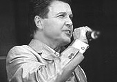 Льву Лещенко 65 лет. Жизнь и творчество певца