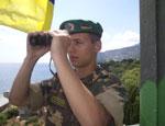Луганские пограничники спасли украинский антиквариат