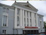 Пермский балет отмечает 81-ю годовщину со дня основания