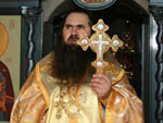 Русский Народный Собор: государство должно обеспечить охраной духовных лиц традиционных конфессий