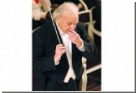 В филармонии прозвучал советско-французский музыкальный словарь