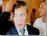 В мэрии Киева введена цензура против российских журналистов