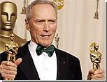 Клинт Иствуд получит орден Почетного легиона