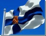 В Нижнем Новгороде пройдут Дни Финляндии
