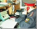В Москве преступники на Мерседесе ограбили вдову Юрия Визбора