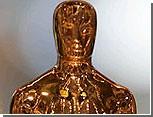 """Фильм Мартина Скорсезе имеет наибольшие шансы на получение """"Оскара"""""""