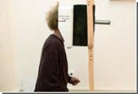 """Выставка """"Проект сообществ"""" в Центре современного искусства"""