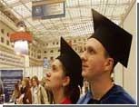 Восточноукраинский национальный университет имени Владимира Даля получил Золотую медаль на международной выставке