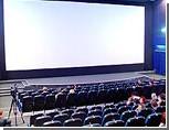 В Харькове пройдет фестиваль французского кино