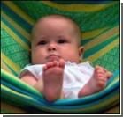 О чем пищат младенцы?