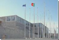 В Лиссабоне откроют огромный музей