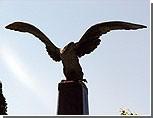 В Приднестровье почтили память русских воинов