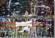 """Картину по мотивам """"Пятницы 13-го"""" продали за 10 миллионов долларов"""