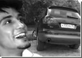 Вдова Юрия Айзеншписа отобрала у Билана машину