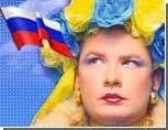 "Украинские писатели против Верки Сердючки и сериала ""72 метра"""