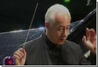 Спиваков: Музыка должна нести позитив по обе стороны рампы