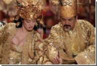 Китай избавляется от советской системы кинематографа