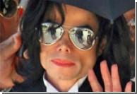 Майкл Джексон собирается принять ислам