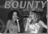 """Солистка группы """"Bounty"""" чудом избежала похищения в Египте"""