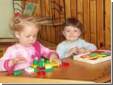 В Запорожье готовятся к детскому фестивалю