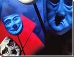 """В феврале поклонники мюзикла """"Доктор Живаго"""" увидят сценографию спектакля в полном объеме"""