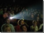 """Фестиваль """"Современное французское кино - 2007"""" открывается в Нижнем Новгороде"""