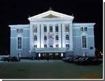 На следующей неделе откроются Европейские Дни Оперы в Перми