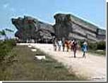 В Керчи обновят музей истории обороны Аджимушкайских каменоломен