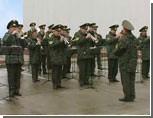 Пермский губернский оркестр отправляется в большой международный тур