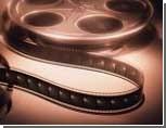 Кинопрокатчикам Востока и Юга Украины грозят санкциями за русский язык