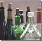 Несколько секретов об известных напитках