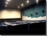 В Екатеринбурге начинается фестиваль польского кино