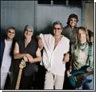 Вокалист Deep Purple антипиарит свой диск