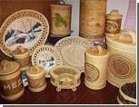 В Перми в марте пройдет межрегиональная выставка-ярмарка народных промыслов и декоративно-прикладного искусства