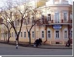 В Перми с публичной лекцией выступит известный критик, литературовед Наталья Иванова