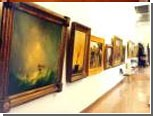Прикамская наука пополнилась профессиональными искусствоведами