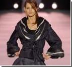 Fashion уловки: что надеть, чтобы почувствовать весну