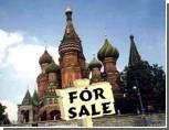 Приватизация памятников в России будет, - Александр Соколов